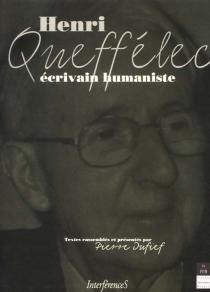 Henri Queffélec, écrivain humaniste -