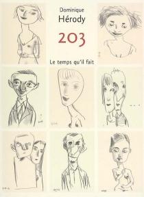203 - DominiqueHérody
