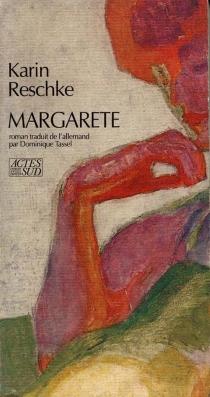 Margarete - KarinReschke