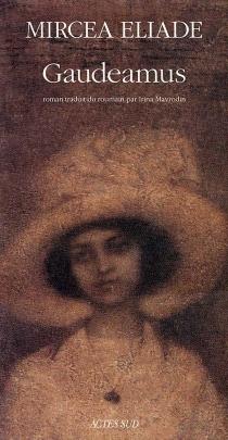 Gaudeamus - MirceaEliade