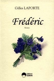 Frédéric - GillesLaporte