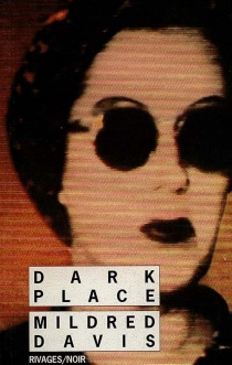 Dark place - Mildred Davis