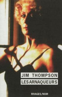 Les arnaqueurs - JimThompson