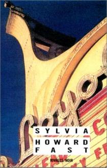 Sylvia - HowardFast