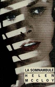 La somnambule - HelenMcCloy