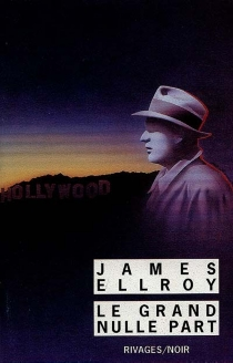 Le quatuor de Los Angeles - James Ellroy