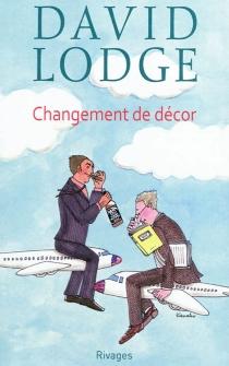 Changement de décor - DavidLodge