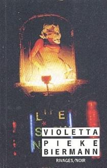 Violetta - PiekeBiermann