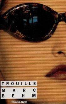 Trouille - MarcBehm