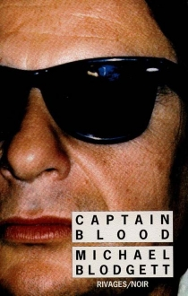 Captain Blood - Michael Blodgett