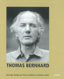 Thomas Bernhard -