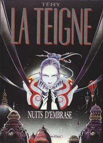 La Teigne - Téhy