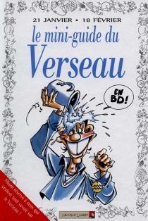 Verseau : mini-guide en BD -