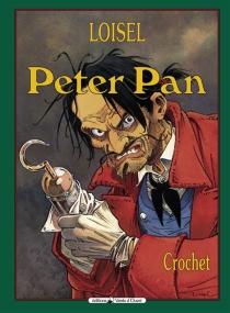 Peter Pan - RégisLoisel