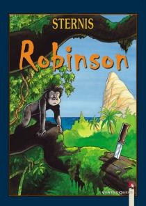 Robinson - PhilippeSternis