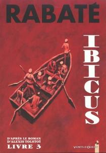 Ibicus - PascalRabaté