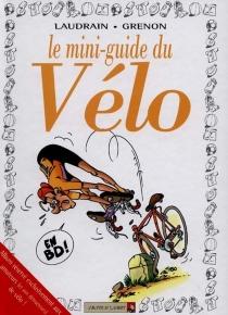 Le vélo - Grenon