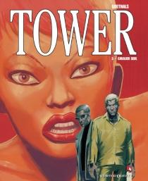 Tower - SébastienGoethals