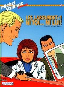 Les Labourdet - JeanGraton