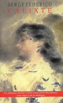 Calixte - SergeFederico