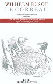 Le corbeau - WilhelmBusch