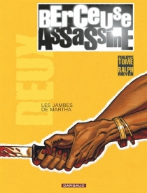 Berceuse assassine -