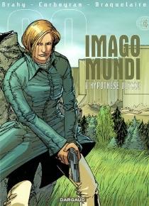 Imago Mundi - LucBrahy
