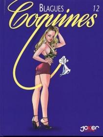 Blagues coquines - GürcanGürsel