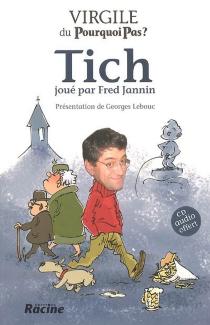 Tich - Virgile
