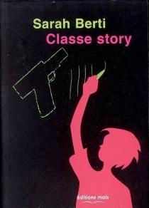 Classe Story - SarahBerti