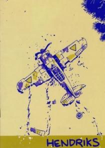 Fighterpilot - MarkHendriks