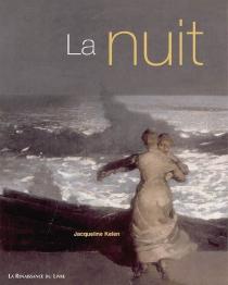 La nuit - JacquelineKelen