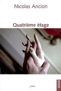 Quatrième étage - NicolasAncion