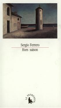 Hors saison - SergioFerrero