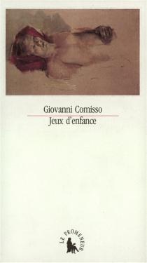 Jeux d'enfance - GiovanniComisso