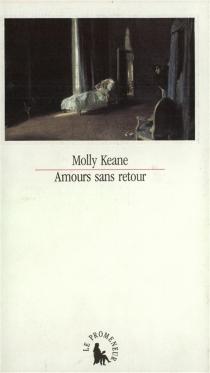 Amours sans retour - MollyKeane