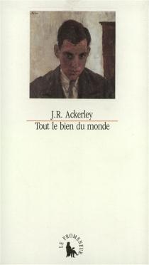 Tout le bien du monde - Joe RandolphAckerley