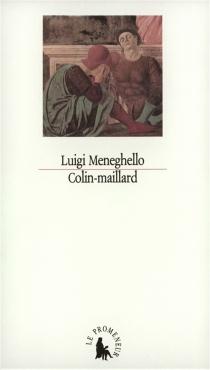 Colin-maillard - LuigiMeneghello