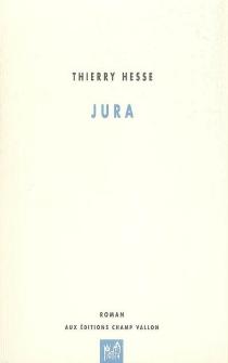 Jura - ThierryHesse