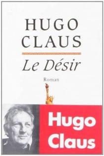 Le Désir - HugoClaus