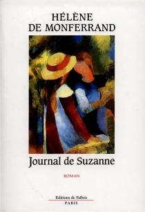 Journal de Suzanne - Hélène deMonferrand