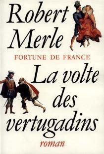 Fortune de France -