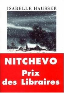 Nitchevo - IsabelleHausser