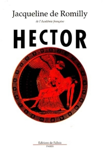 Hector - Jacqueline deRomilly