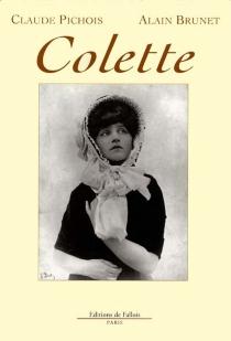 Colette - AlainBrunet