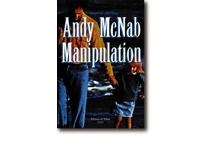 Manipulation - AndyMcNab