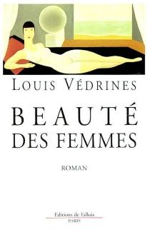 Beauté des femmes - LouisVédrines