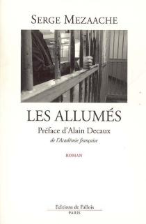 Les allumés - SergeMezaache