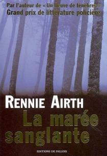 La marée sanglante - RennieAirth