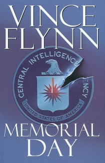Memorial day - Vince Flynn